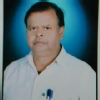 Dr. Arunesh Prakash Bajpai  - Ayurveda, phaphund