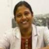 Dr. Manju Abraham | Lybrate.com