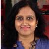 Ms. Reena Nair | Lybrate.com