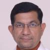 Dr. Sameer Aeron | Lybrate.com