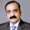 Dr. Ramesh Mahajan - Urologist, Mumbai