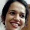 Dr. Jasdeep Kaur Malhotra  - Dermatologist, Delhi