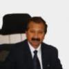 Dr. K S Satish - Pulmonologist, Bangalore