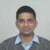 Dr. Gourav Gopal  - Ophthalmologist, Mohali