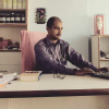 Dr. Shriganesh Diliprao Deshmukh - Homeopath,
