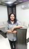 Dr. Samiksha - Gynaecologist, Agra