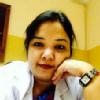 Dr. Reema Agarwal - Gynaecologist, Ghaziabad