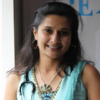 Dr. Greeva Mankad - Homeopath,