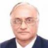 Dr. Brij Mohan | Lybrate.com