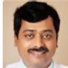 Dr. Arun Kumar T  - Dentist, Bangalore