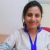 Dr. Neelambika  - Ayurveda, Bangalore