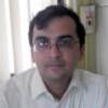 Dr. Prashant Mahajan | Lybrate.com