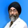 Dr. Kamlender Singh  - Dermatologist, Delhi