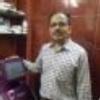 Dr. R.B Sonavdekar | Lybrate.com