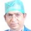 Dr. Anil Kansal | Lybrate.com