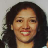 Dr. Amita Beloskar - Occupational Therapist, Bangalore