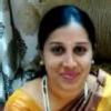 Dr. Veena K.R.  - Gynaecologist, Bangalore