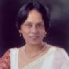 Dr. Umesh N Jindal - Gynaecologist, Chandigarh