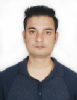 Dr. Vikrant Sharma - Occupational Therapist, BANGALORE