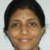 Dr. Smita Praveen  - Ophthalmologist, Chennai