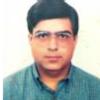 Dr. Lalit Narang - ENT Specialist, Delhi