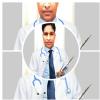 Dr. Mohan Yadav | Lybrate.com