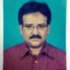Dr. Surajit Kar - Allergist/Immunologist, Kolkata