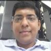Dr. Bhavin Shah Bhavin Shah | Lybrate.com