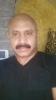 Dr. Ramesh Hanumanthaiah - ENT Specialist, bangalore