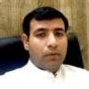 Dr. Basant Chandna | Lybrate.com