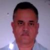 Dr. Rajeev Mehra - Internal Medicine Specialist, Amritsar
