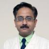 Dr. Praveen Kumar Pandey | Lybrate.com