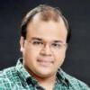 Dr. Jatin Gupta (M.D.S)  - Dentist, Muzaffarnagar