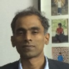 Dr. G Karthikeyan  - Cardiologist, Delhi