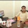 Dr. Hiren Prajapati | Lybrate.com