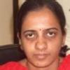Dr. Veena D R  - General Physician, Bangalore