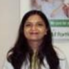 Dr. Suman Singhal  - Radiologist, Delhi