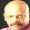 Dr. Rajesh Iyer  - Dentist, Thane