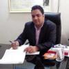 Dr. Ajay Vashishtha - Psychiatrist, Burari