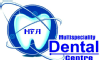 Dr. Mohd. Umar Khan - Dentist, Kanpur