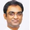 Dr. Suman Kumar  - Pediatrician, Hyderabad