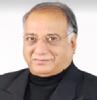 Dr. Rajinder Yadav  - Urologist, Delhi