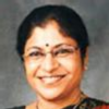 Dr. Savitha Devi  - Gynaecologist, Hyderabad
