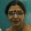 Dr. Shweta Sharma | Lybrate.com