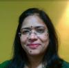 Dr. Madhu Jain Mangal - Gynaecologist, Jaipur