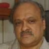 Dr. K.Prasad Basri  - ENT Specialist, Bangalore