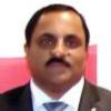 Dr. Srinivas Reddy G  - Orthopedist, Bangalore