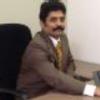 Dr. T Vijay | Lybrate.com