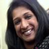 Dr. Preethi Mathew - Physiotherapist, chennai