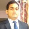 Dr. Tathagat Singh  - Dentist, Patna